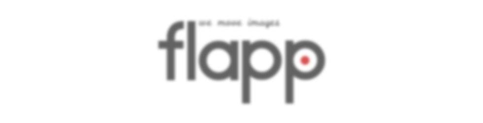 DOCUMENTARIES by flapp