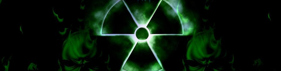 Nuclear Video's