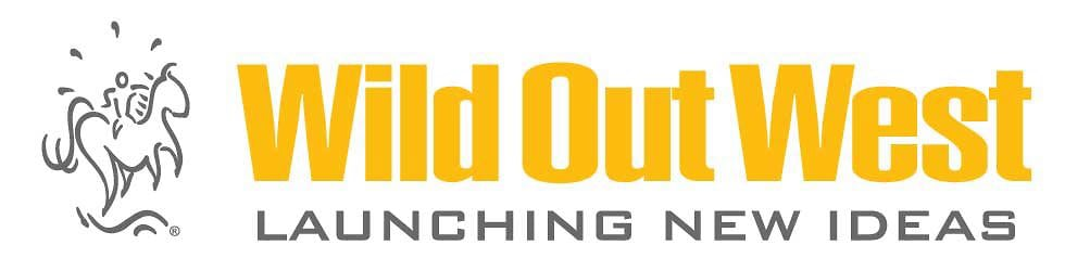 WildOutWest Video and Multimedia Production
