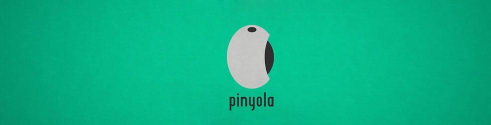 Produccions Pinyola