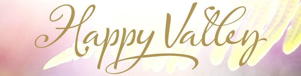 Happy Valley Honey