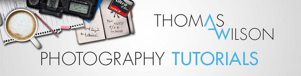 Photographer's Tutorials