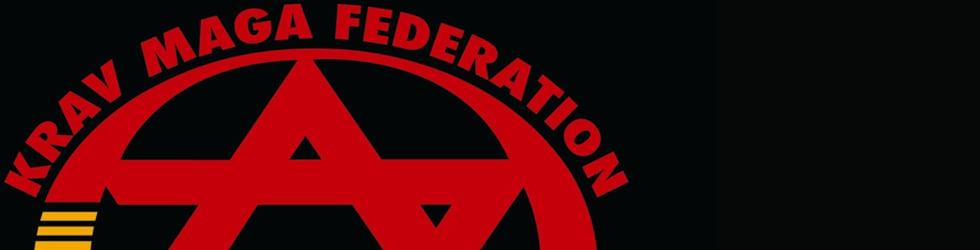 Krav Maga Federation