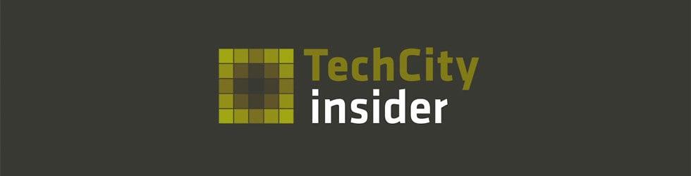 TechCityinsider