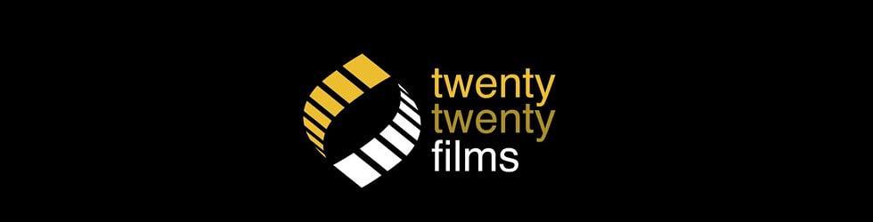 Twenty Twenty Films