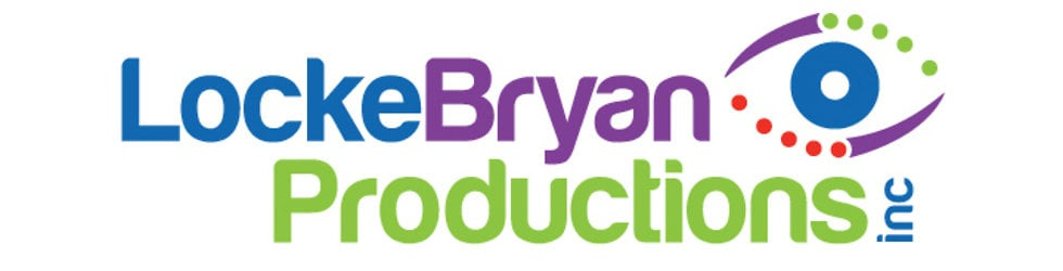 Locke Bryan Productions