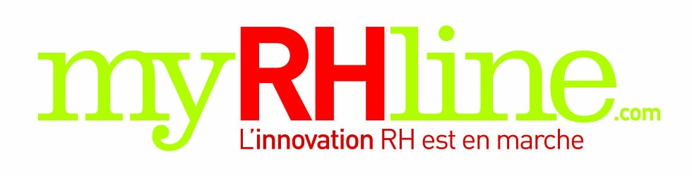MY RH TV