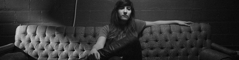 Christina Ienna