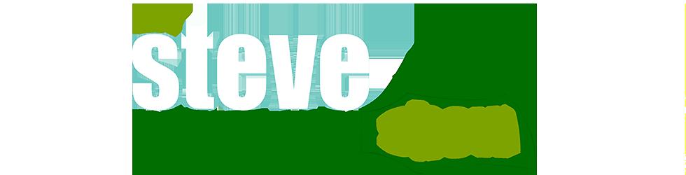 The Steve Green Show