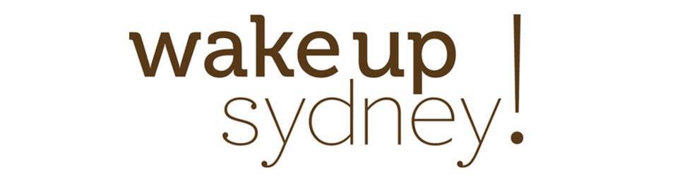 Wake Up Sydney