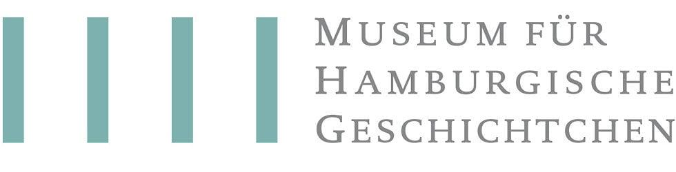 Museum für Hamburgische Geschichtchen