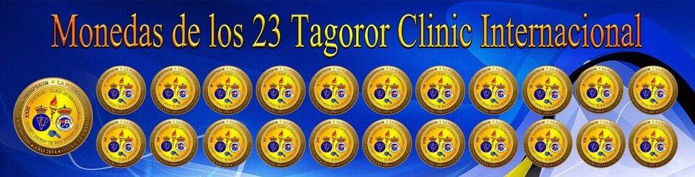Tagoror Clinic Internacional