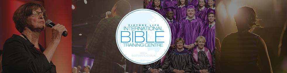 Victory Life International Bible Training Centre