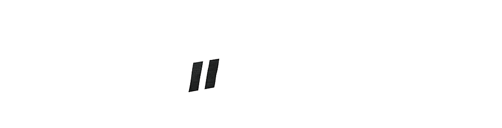 UP2U | Atelier Motion Design