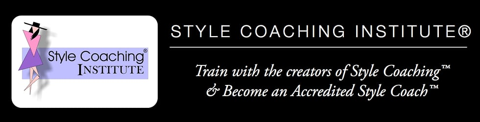 Style Coaching Institute®