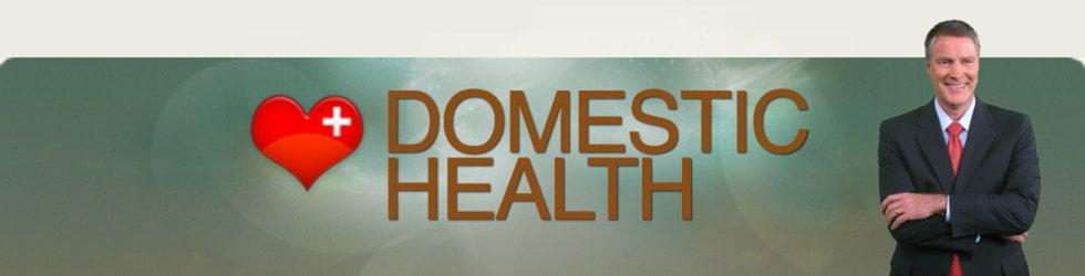 Bill Frist Domestic Health