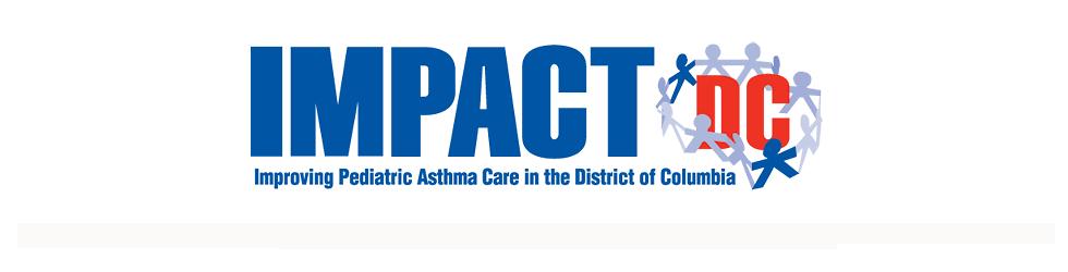 IMPACT DC (español)