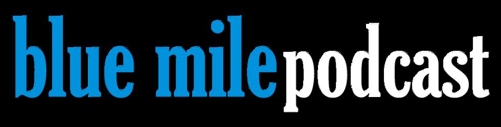 Bluemile Podcast