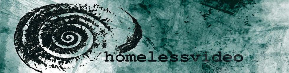 homelessvideo