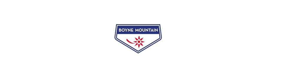 B-Roll: Boyne Mountain Resort
