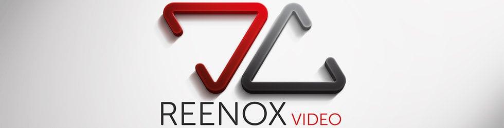 REENOX Video