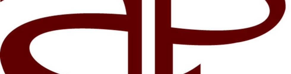 AllTheParties.com