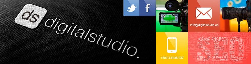 Digital Studio EC