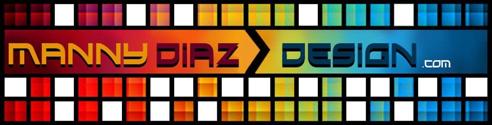 Manny Diaz Design
