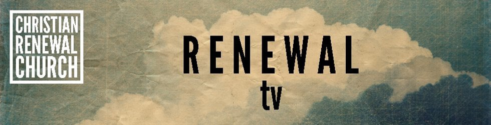 RenewalTV