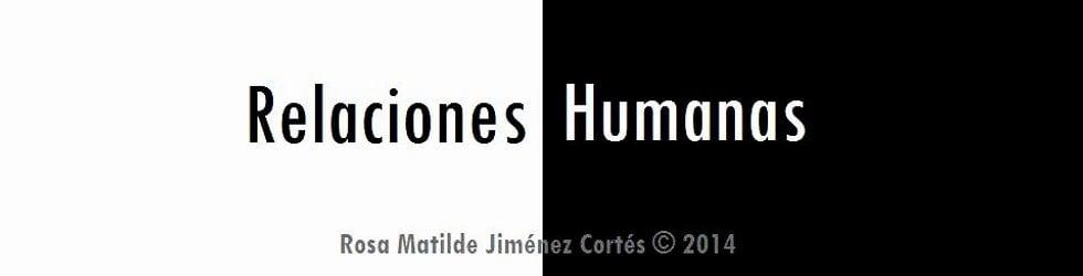 Relaciones Humanas © 2014