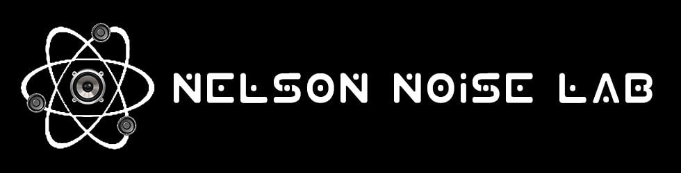 Nelson Noise Lab