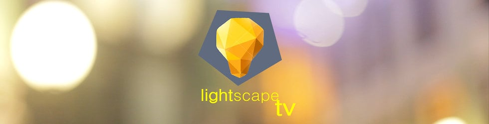 LightScapeTV