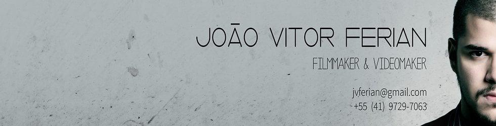João Vitor Ferian