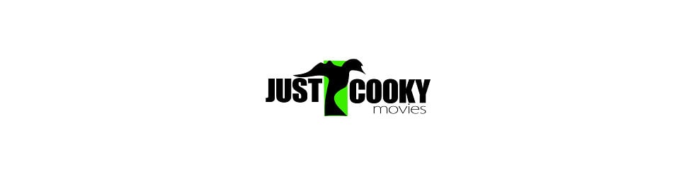 justcooky channel