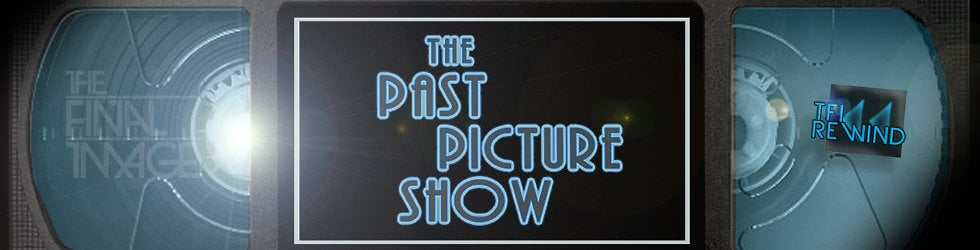 The Past Picture Show