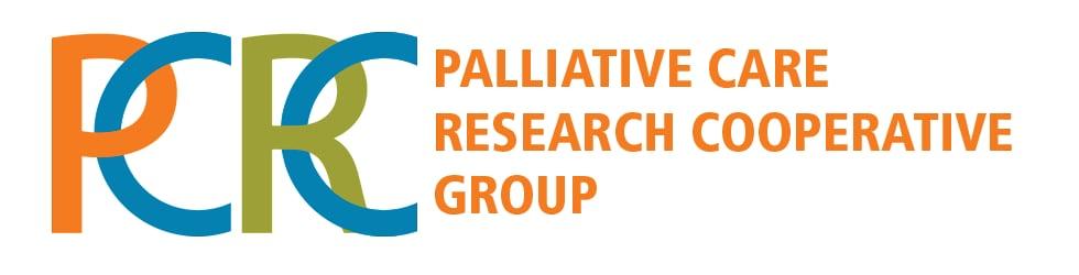 Palliative Care Research Cooperative Group