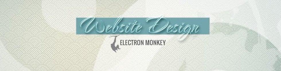ElectronMonkey