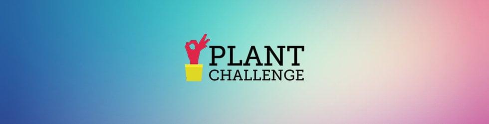 plantchallenge