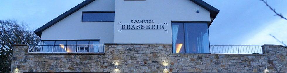 Swanston Brasserie