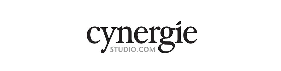 Cynergie Studio