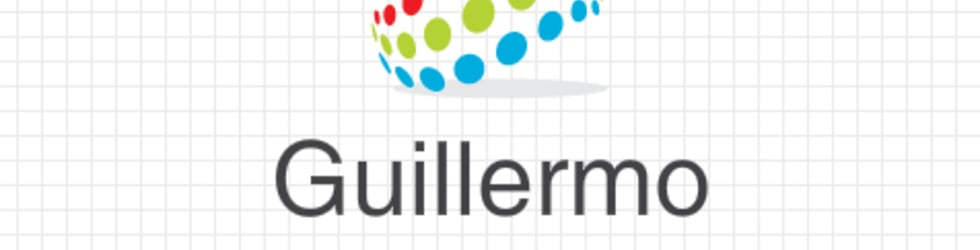 GuillermoTelevision