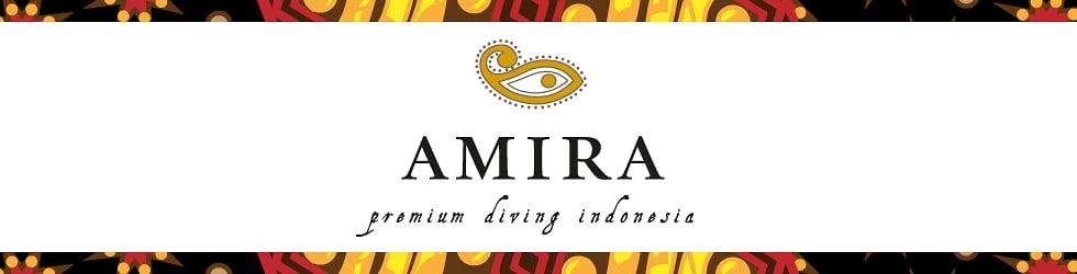 Amira Indonesia