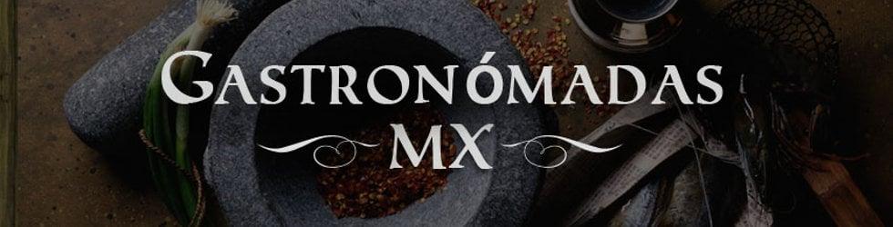 Gastronomadas MX