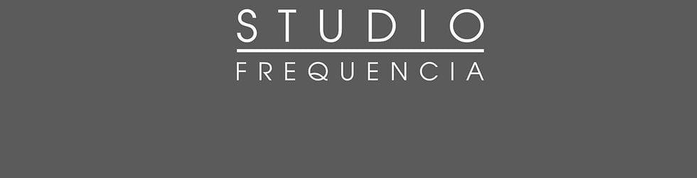 Studio Frequencia