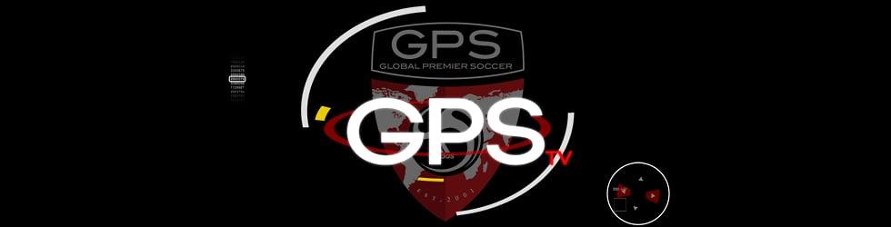 GPS TV