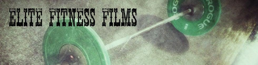 Elite Fitness Films