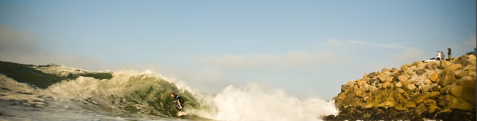 Best of Surfing/Wave Riding