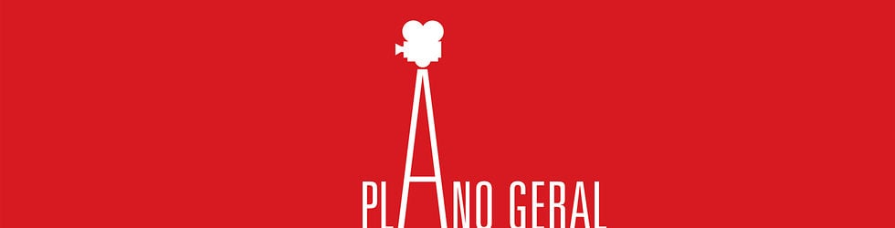 Plano Geral Cinematográfica