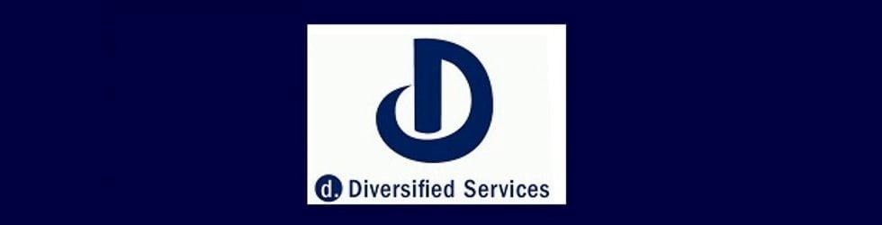d. Diversified Services