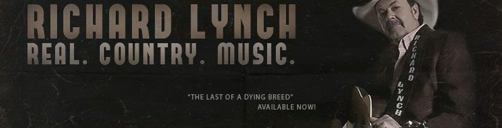 Richard Lynch Band